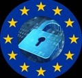 Delay to new data protection law