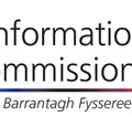First Freedom of Information Decision Notice Issued