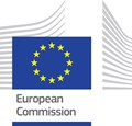 EU Commission adopts mutual adequacy arrangements with Japan