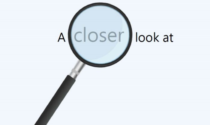 IC-closer-look2.jpg